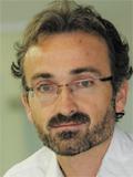 Javier Errea, Konzept Relaunch