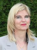 Margareta Uliarte