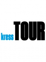 kress Tour