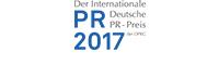 PR Preis