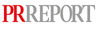 PR Report