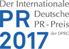 PrPreis2017_LogoWeb