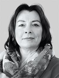 Birgit Baumgartinger