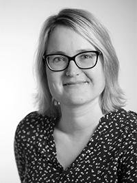 Sandra Küchler