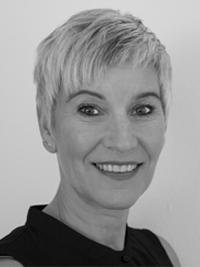 Diana Karwell