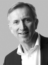 Johann Oberauer