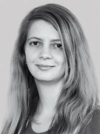Nadine Spiering
