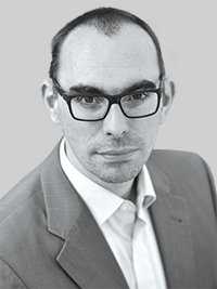 Sebastian Vesper