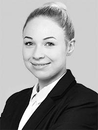 Anna Wellendorf