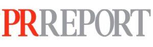 logo_prreport