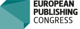 European Publishing Congress