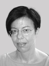 Christine Lieber