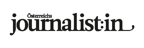 Östereichs Journalist:in