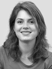 Samantha Zaugg